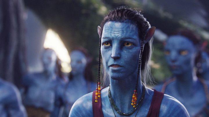 Avatar du film 2020