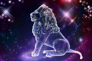 Horoscope 2020 pour les hommes Léo