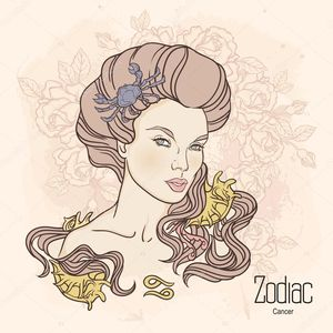 Horoscope d'amour 2020 pour le cancer