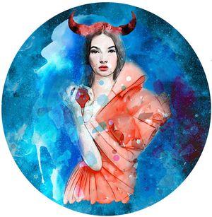 Horoscope de carrière du Taureau pour 2020