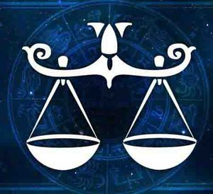 Horoscope monétaire 2020 pour la Balance