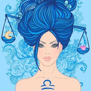 Horoscope de santé pour 2020 pour la Balance
