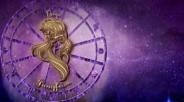 Horoscope pour 2020 pour la Vierge