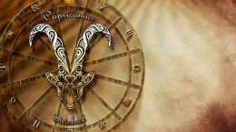 Horoscope 2020 pour le Capricorne