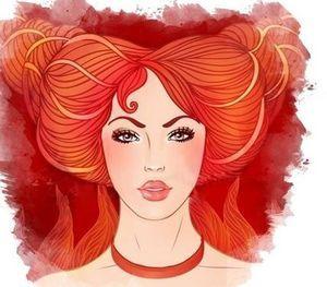Horoscope 2020 pour les femmes Bélier