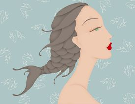 Horoscope pour une femme Poissons 2020