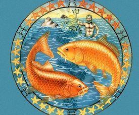 Horoscope de carrière 2020 pour les Poissons