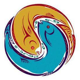 Horoscope 2020 sur la santé des poissons