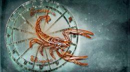 Horoscope 2020 pour les Scorpions