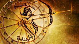 Horoscope 2020 pour le Sagittaire