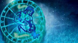 Horoscope 2020 pour le Verseau