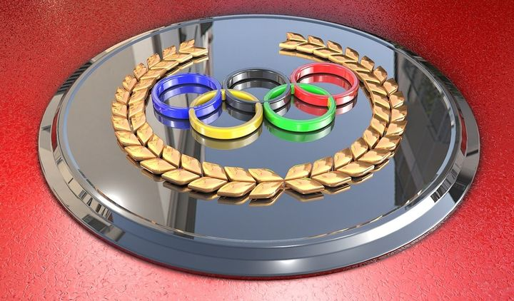 Jeux olympiques à Tokyo en 2020