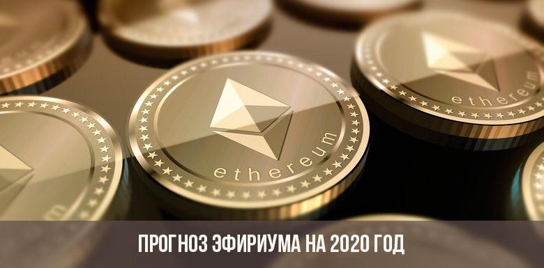 labākā nākotnes kriptovalūta, kurā ieguldīt vai es varu vienkārši ieguldīt bitcoin