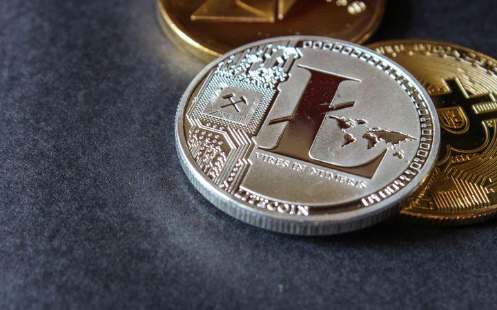 Cryptotab pārlūks dod naudu? Uzziniet, kā lejupielādēt Cryptotab