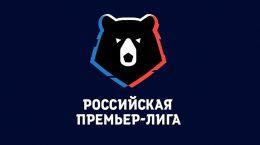 Emblème RFPL