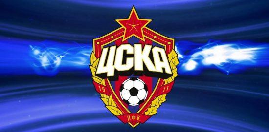 emblème de csk