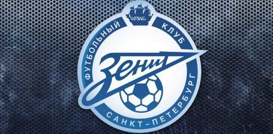 Logo Zenit