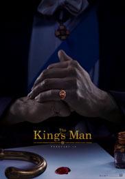 King's man: Start - film 2020